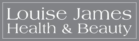 Louise James - Beauty Salon | Surrey